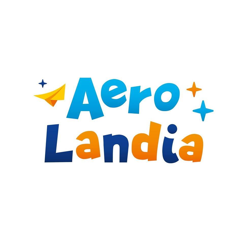 Aerolandia