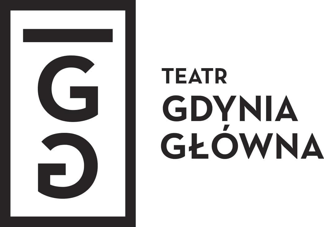 Teatr Gdynia Główna